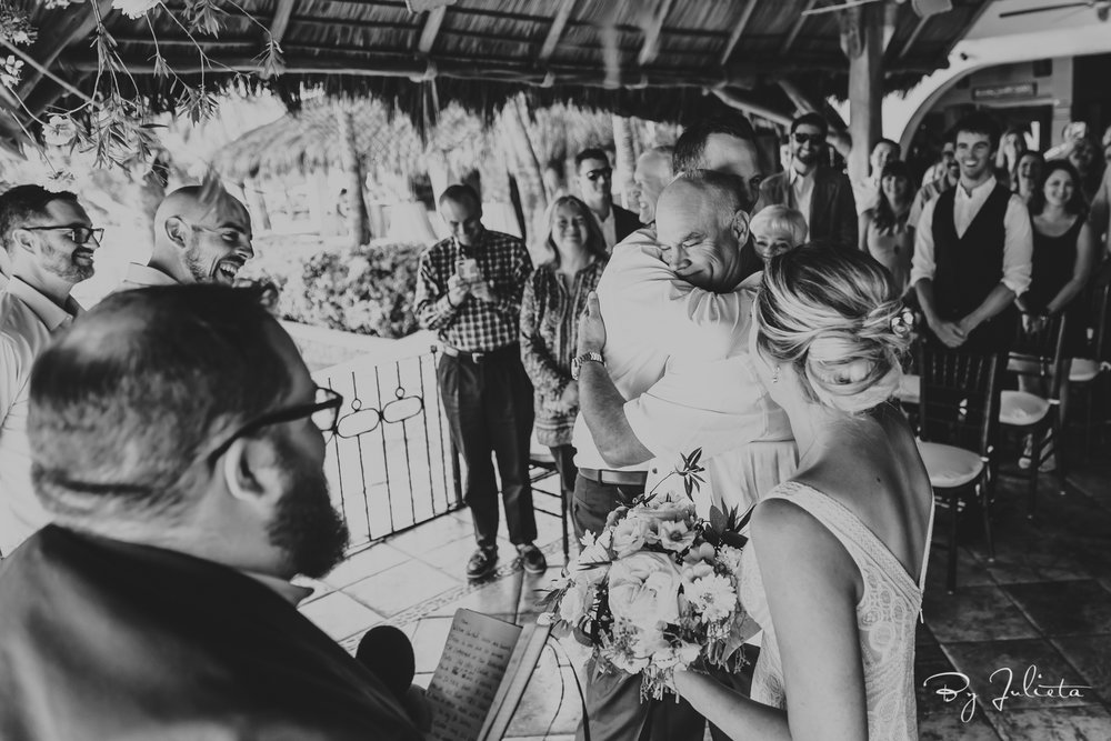 CaboSurfWedding.C+C.JulietaAmezcuaPhotography.(383of850).jpg