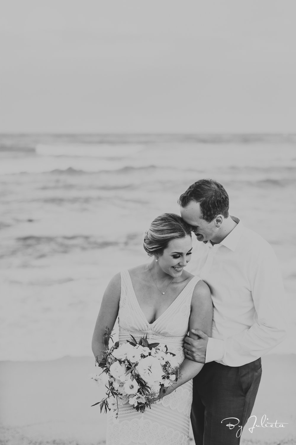 CaboSurfWedding.C+C.JulietaAmezcuaPhotography.(493of850).jpg
