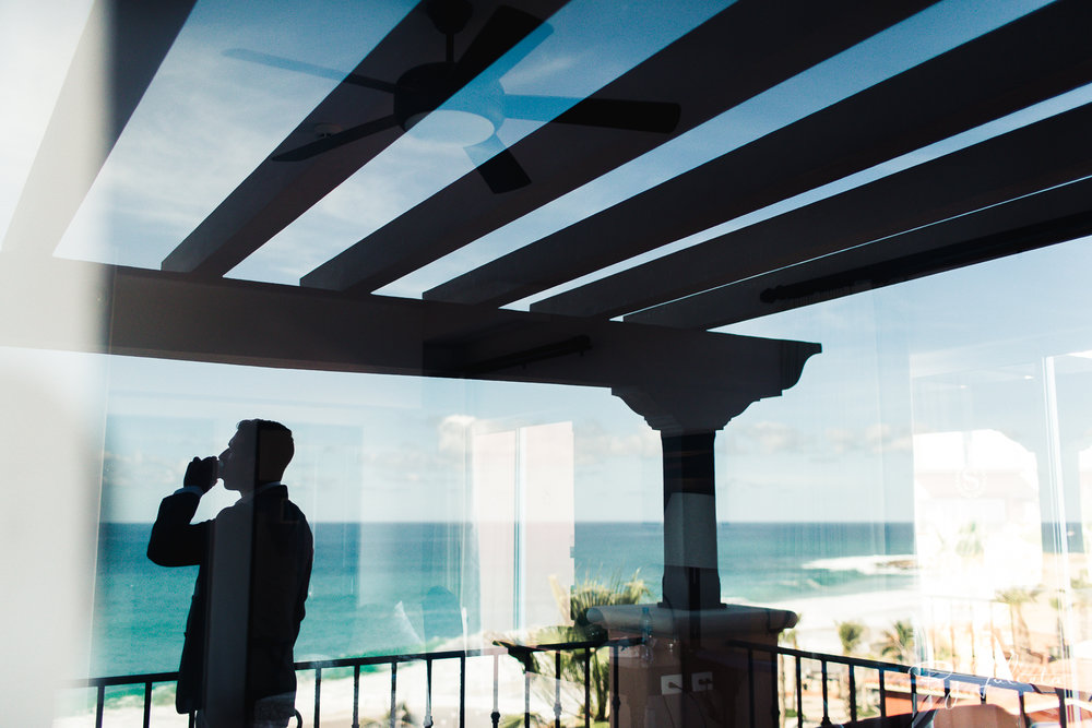 Sheraton Hacienda del Mar Wedding Cabo. B+B. Julieta Amezcua Photography.  (110 of 955).jpg