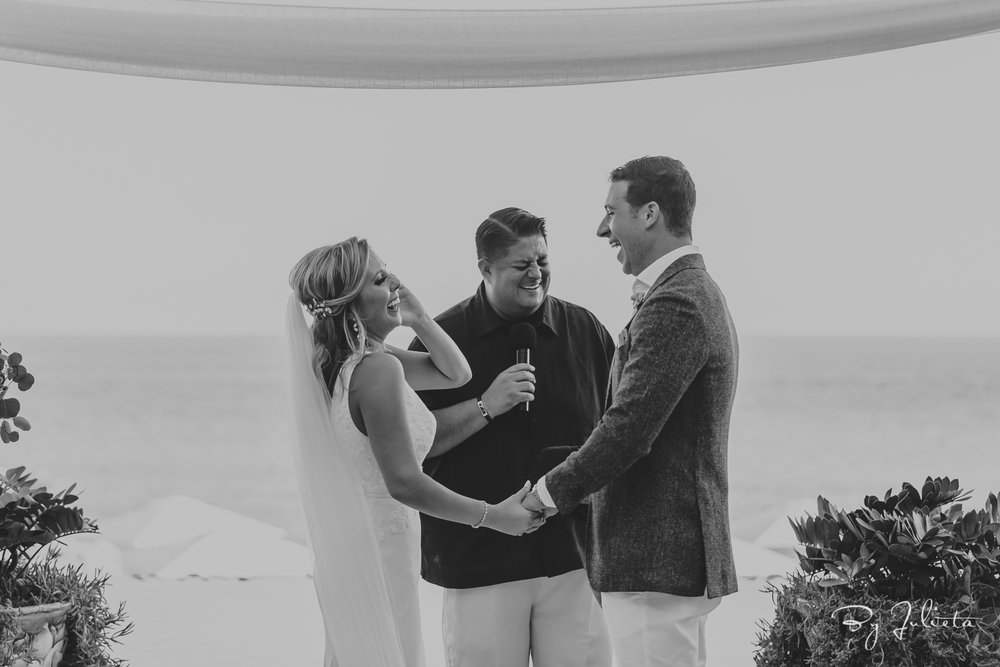 Sheraton Hacienda del Mar Wedding Cabo. B+B. Julieta Amezcua Photography.  (431 of 955).jpg