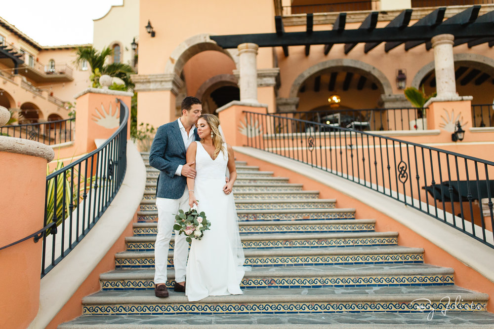 Sheraton Hacienda del Mar Wedding Cabo. B+B. Julieta Amezcua Photography.  (579 of 955).jpg