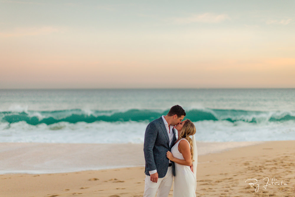Sheraton Hacienda del Mar Wedding Cabo. B+B. Julieta Amezcua Photography.  (619 of 955).jpg