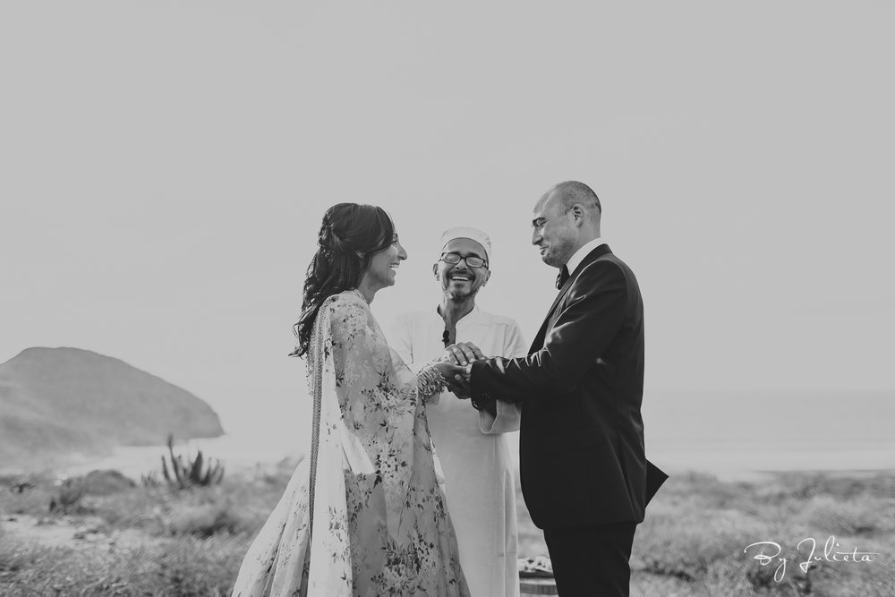 San Cristobal Todos Santos Wedding. N+K. Julieta Amezcua Photography.   (216 of 491).jpg