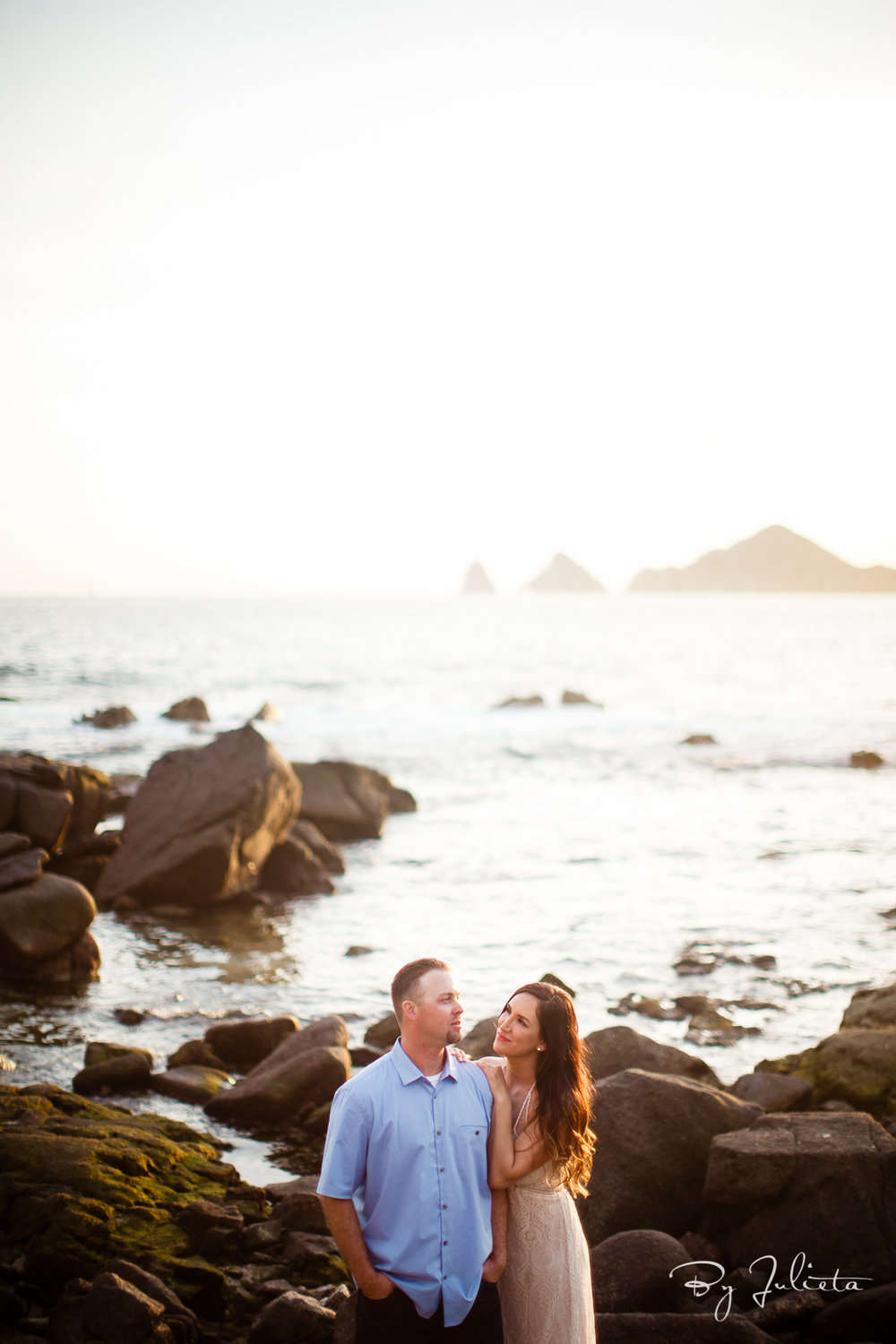 Mexico Engagement. C+D. The Cape Cabo. Julieta Amezcua Photography.  (110 of 115).jpg