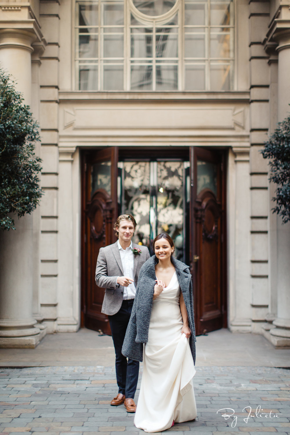 Rosewood London. Julieta Amezcua Photography. (69 of 145).jpg