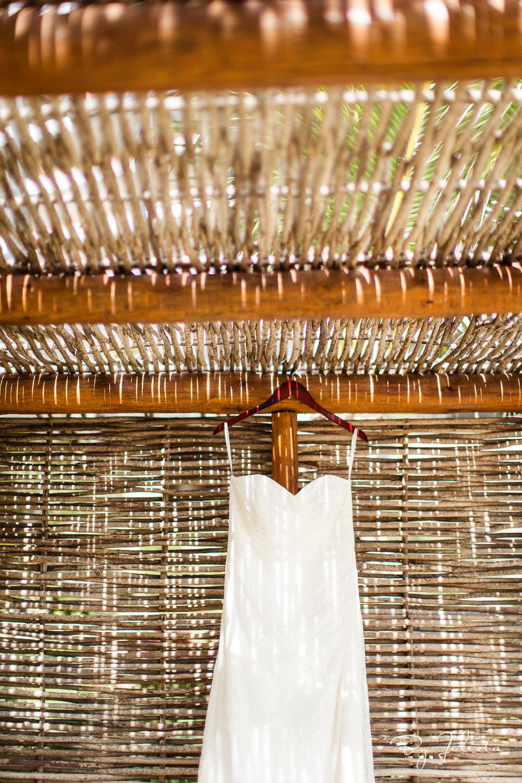 Villa las Rocas Wedding. Los Cabos. E+J. Julieta Amezcua Photography. (12 of 695).jpg