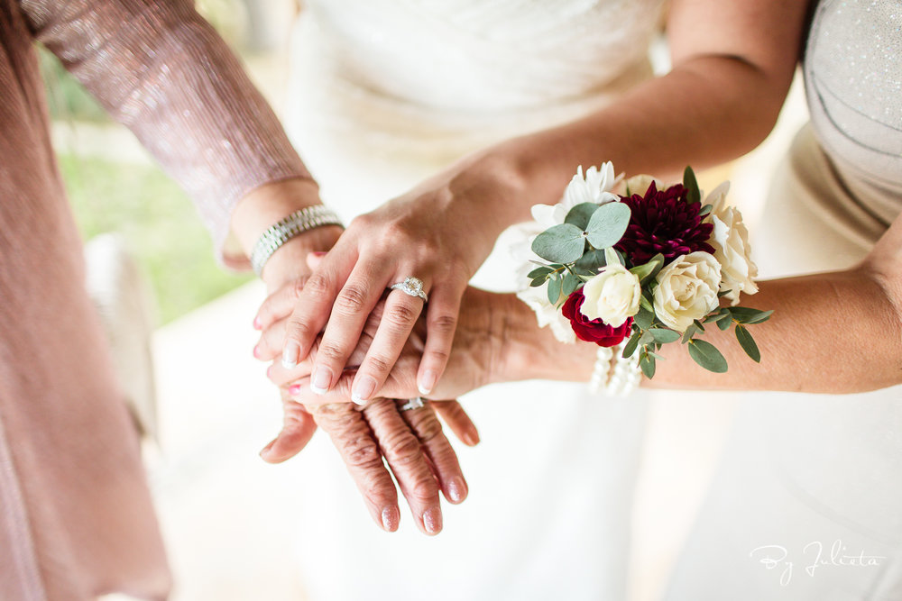 Villa las Rocas Wedding. Los Cabos. E+J. Julieta Amezcua Photography. (160 of 695).jpg