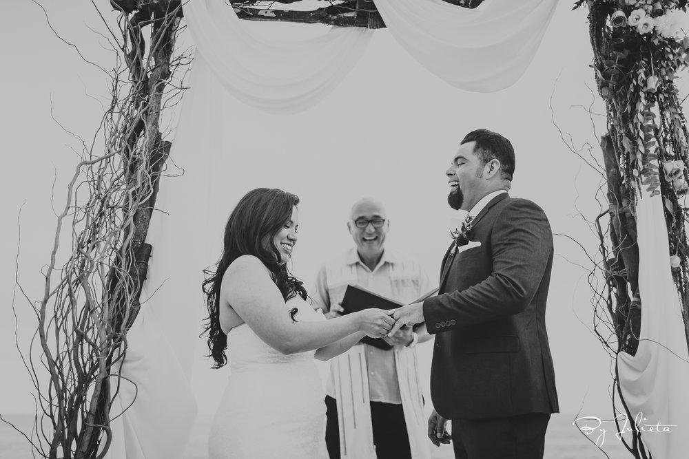 Villa las Rocas Wedding. Los Cabos. E+J. Julieta Amezcua Photography. (273 of 695).jpg