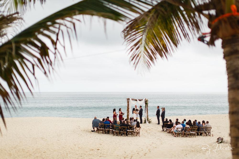Villa las Rocas Wedding. Los Cabos. E+J. Julieta Amezcua Photography. (252 of 695).jpg