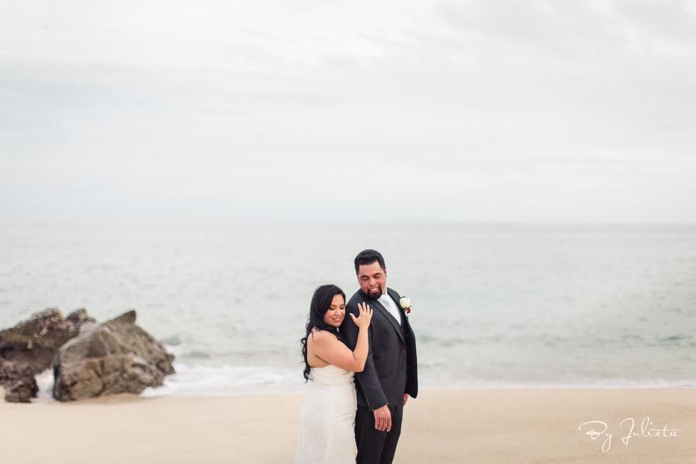 Villa las Rocas Wedding. Los Cabos. E+J. Julieta Amezcua Photography. (398 of 695).jpg