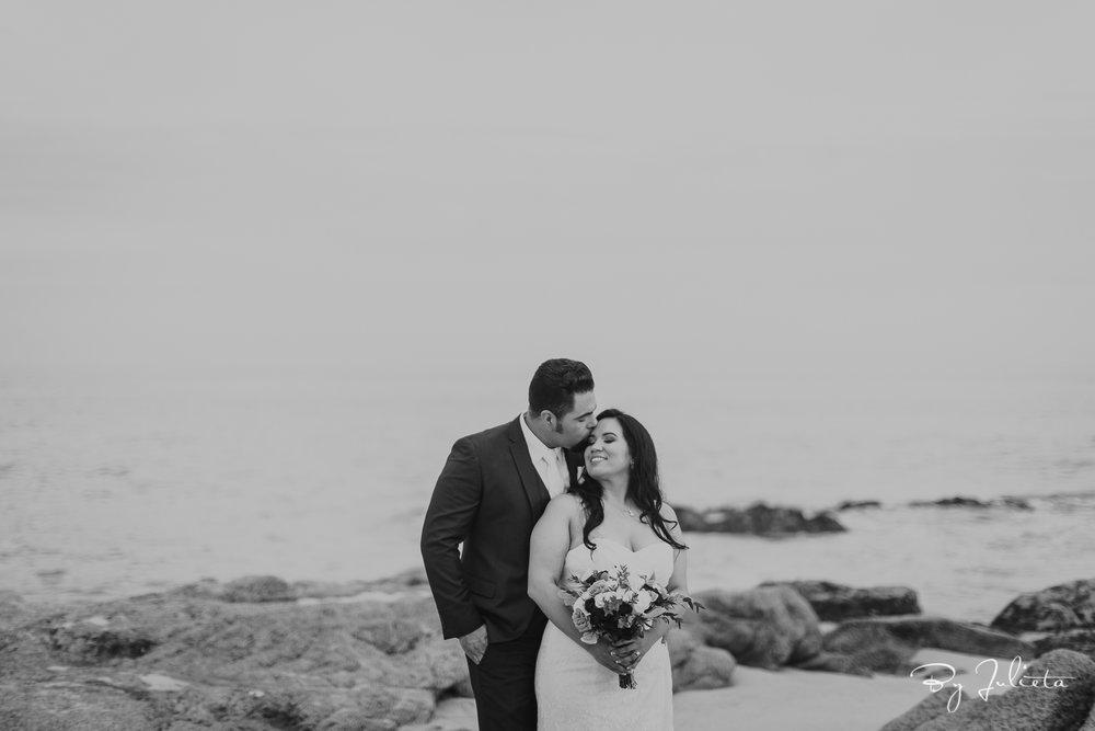 Villa las Rocas Wedding. Los Cabos. E+J. Julieta Amezcua Photography. (423 of 695).jpg