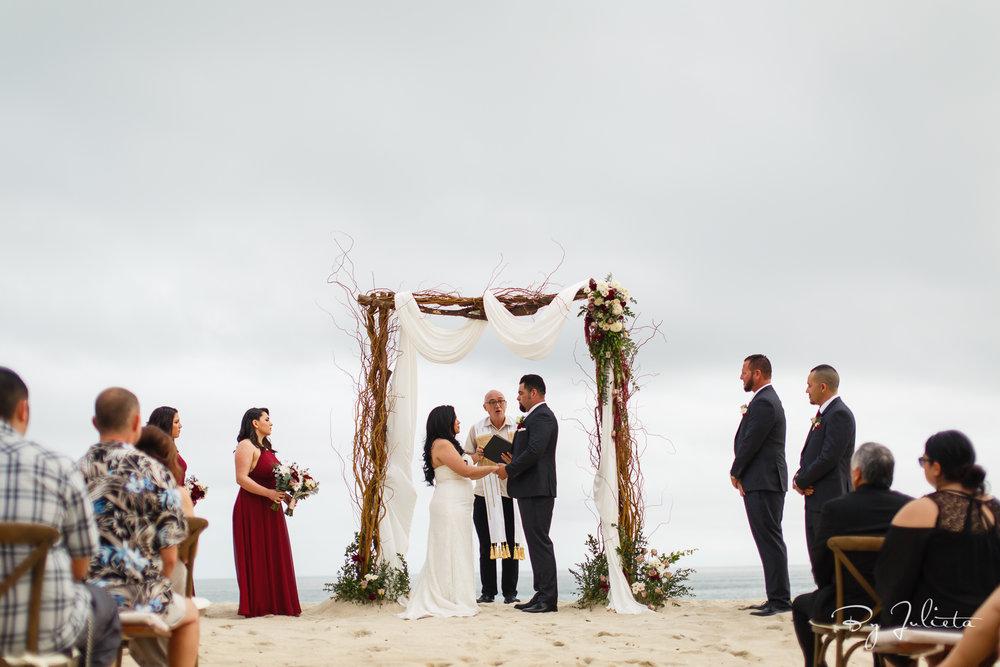 Villa las Rocas Wedding. Los Cabos. E+J. Julieta Amezcua Photography. (237 of 695).jpg