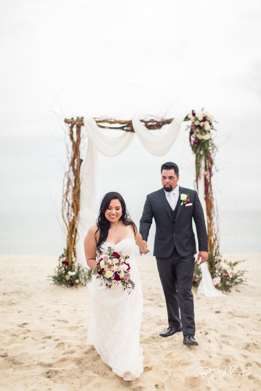 Villa las Rocas Wedding. Los Cabos. E+J. Julieta Amezcua Photography. (381 of 695).jpg