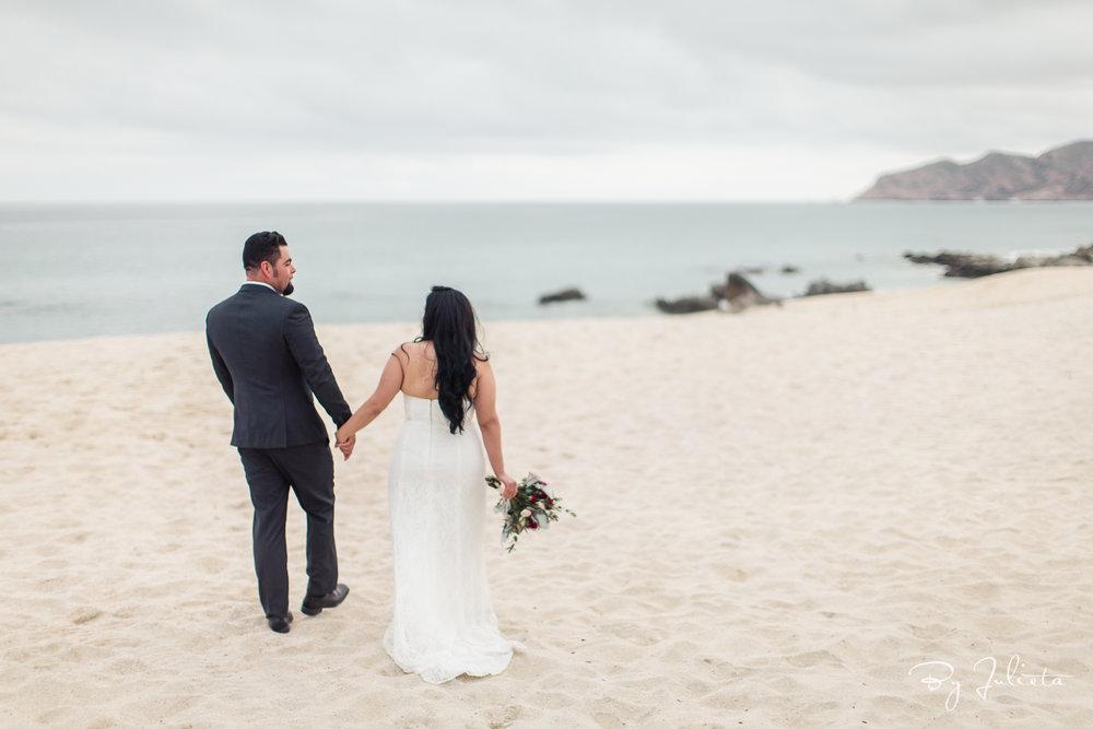 Villa las Rocas Wedding. Los Cabos. E+J. Julieta Amezcua Photography. (384 of 695).jpg