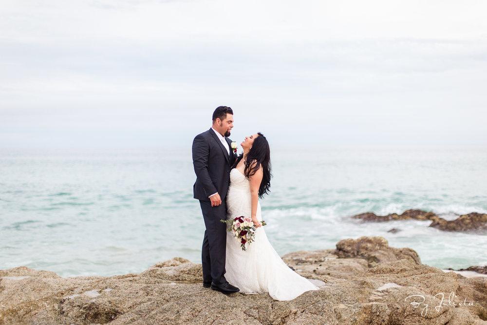 Villa las Rocas Wedding. Los Cabos. E+J. Julieta Amezcua Photography. (408 of 695).jpg