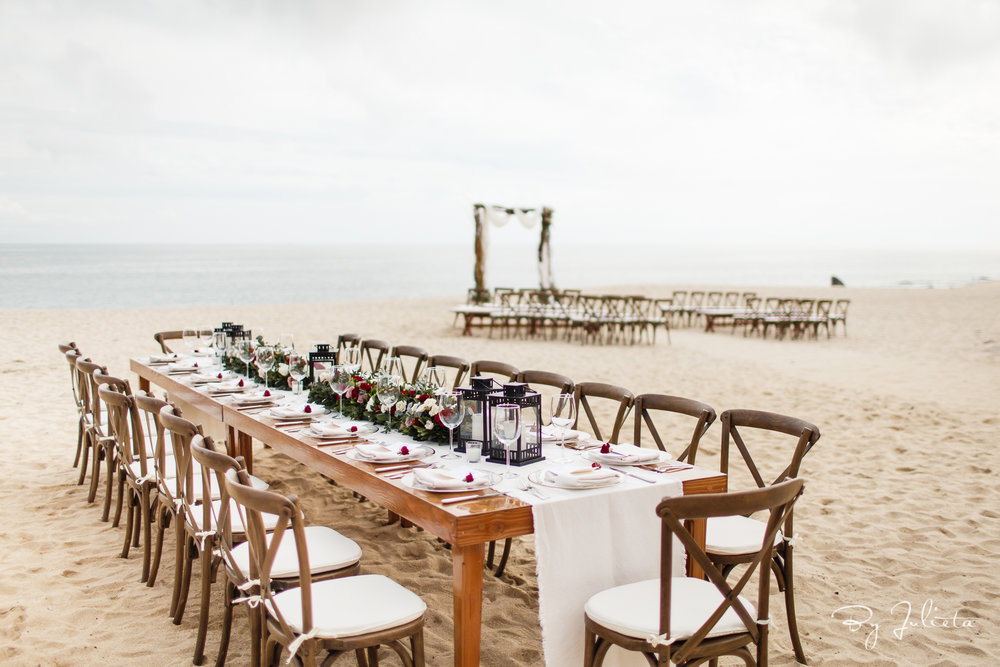 Villa las Rocas Wedding. Los Cabos. E+J. Julieta Amezcua Photography. (497 of 695).jpg