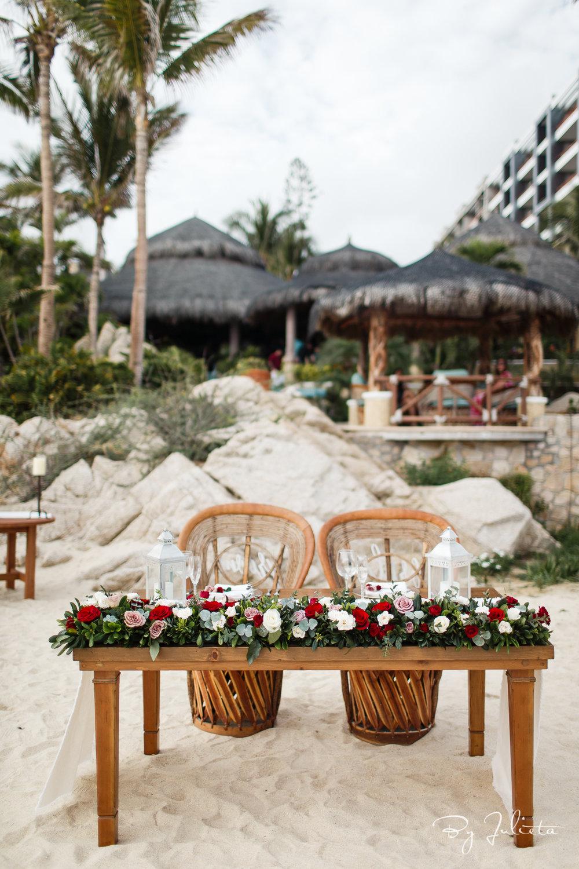 Villa las Rocas Wedding. Los Cabos. E+J. Julieta Amezcua Photography. (501 of 695).jpg