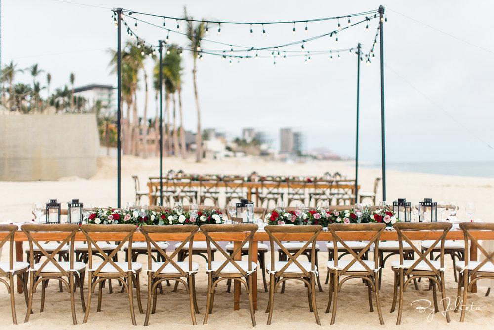 Villa las Rocas Wedding. Los Cabos. E+J. Julieta Amezcua Photography. (543 of 695).jpg