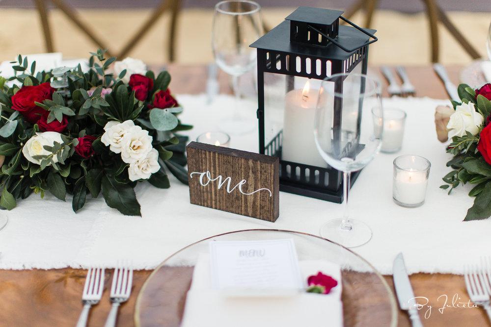 Villa las Rocas Wedding. Los Cabos. E+J. Julieta Amezcua Photography. (551 of 695).jpg