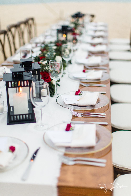 Villa las Rocas Wedding. Los Cabos. E+J. Julieta Amezcua Photography. (557 of 695).jpg