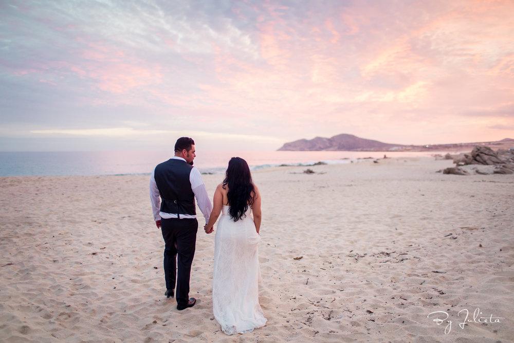 Villa las Rocas Wedding. Los Cabos. E+J. Julieta Amezcua Photography. (623 of 695).jpg