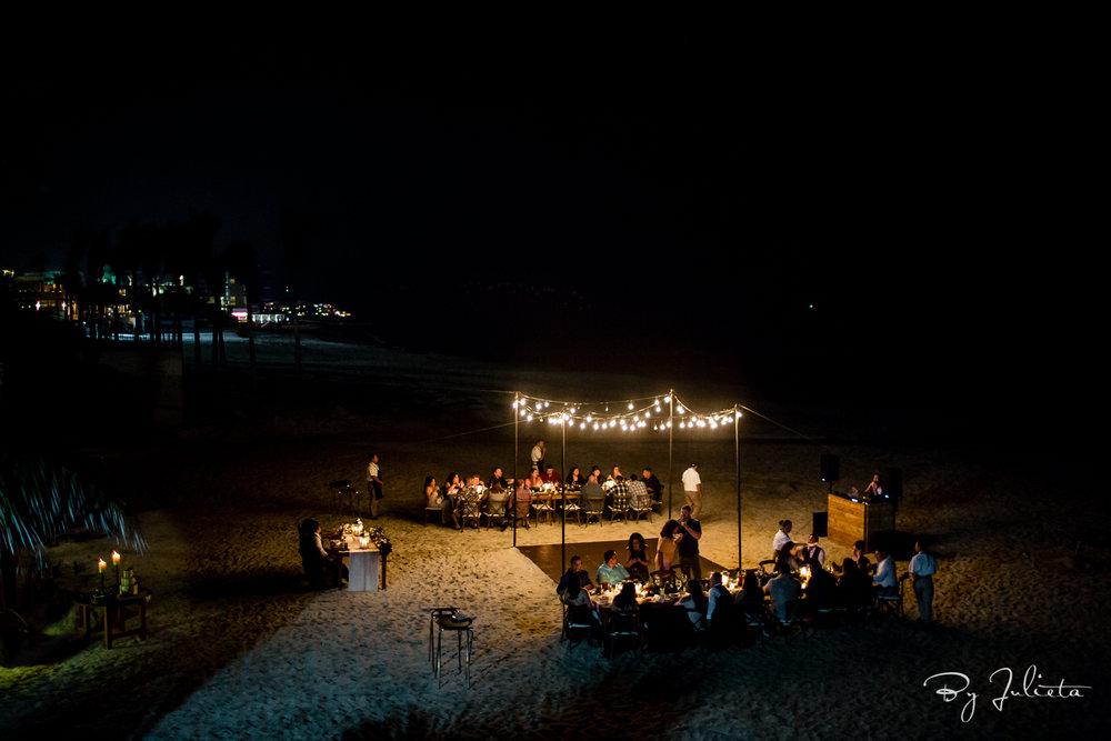 Villa las Rocas Wedding. Los Cabos. E+J. Julieta Amezcua Photography. (643 of 695).jpg
