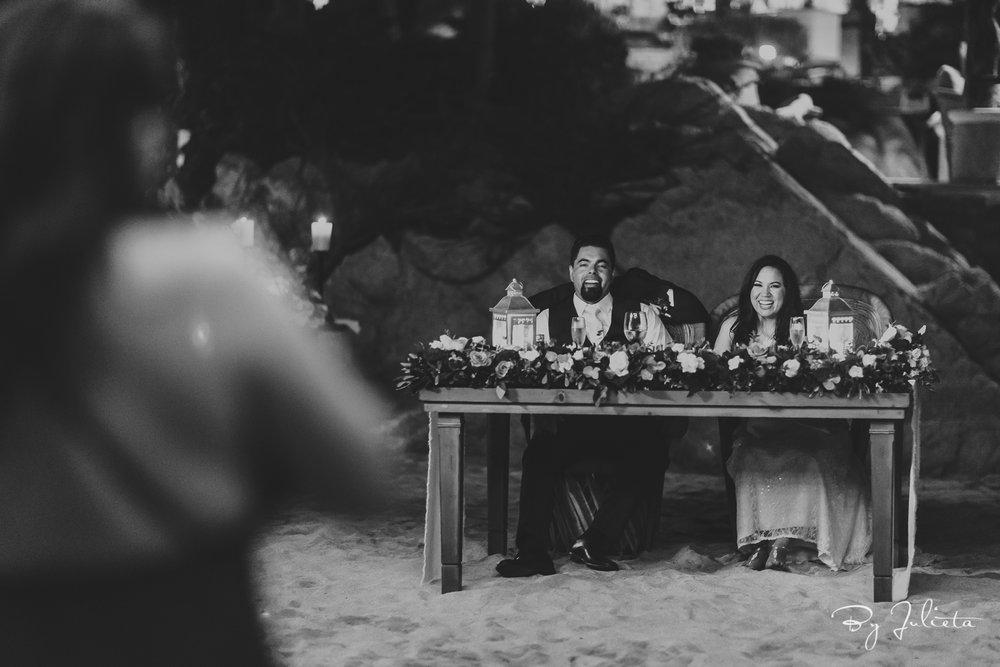 Villa las Rocas Wedding. Los Cabos. E+J. Julieta Amezcua Photography. (653 of 695).jpg