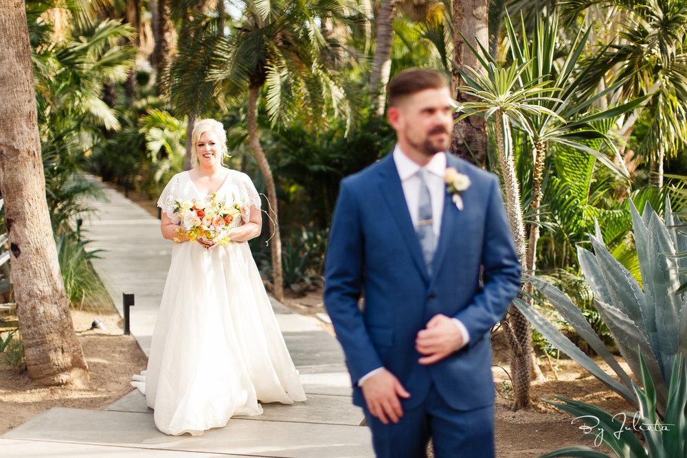 Acre Wedding Cabo. W+L. Julieta Amezcua Photography. (41 of 547).jpg