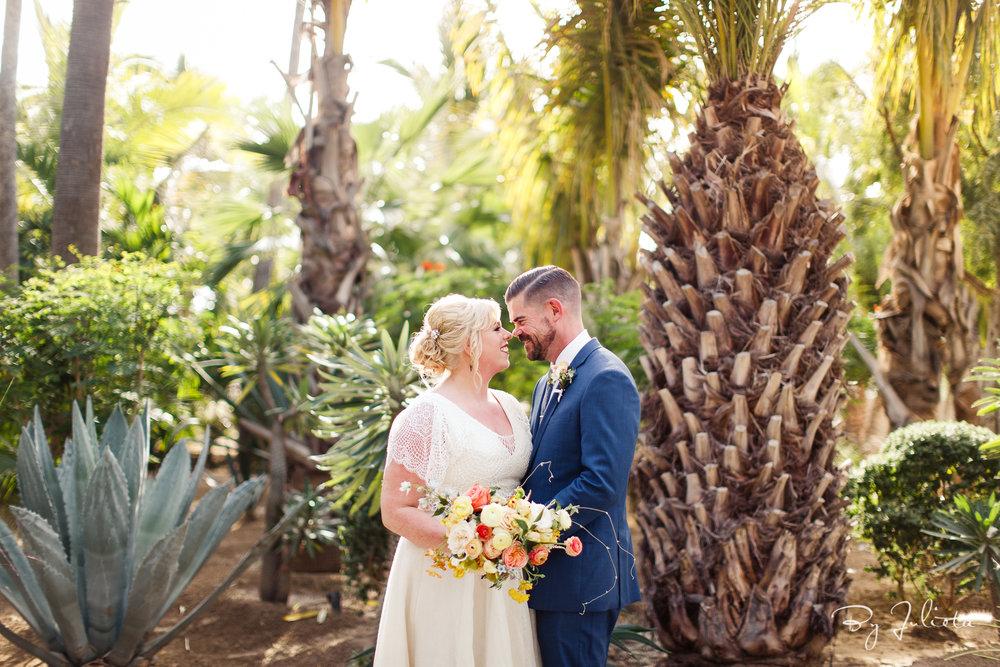 Acre Wedding Cabo. W+L. Julieta Amezcua Photography. (51 of 547).jpg