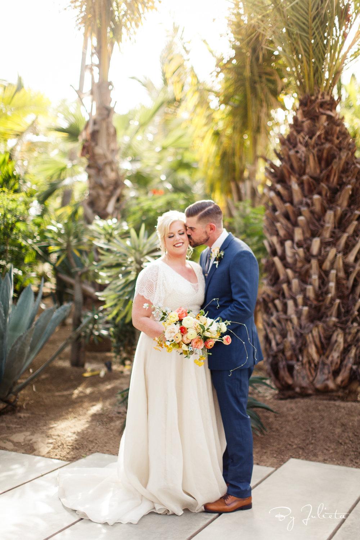 Acre Wedding Cabo. W+L. Julieta Amezcua Photography. (57 of 547).jpg