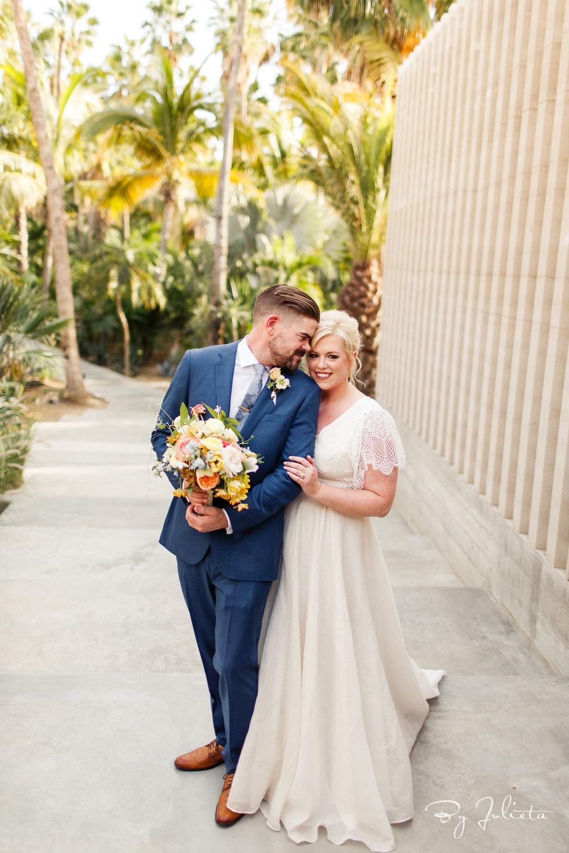 Acre Wedding Cabo. W+L. Julieta Amezcua Photography. (75 of 547).jpg