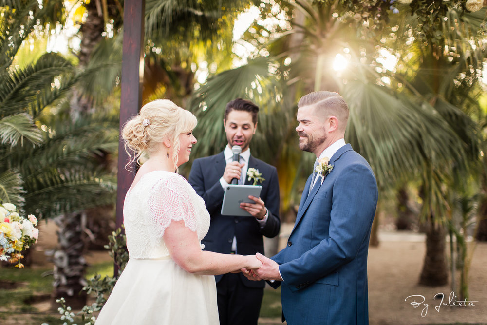 Acre Wedding Cabo. W+L. Julieta Amezcua Photography. (220 of 547).jpg