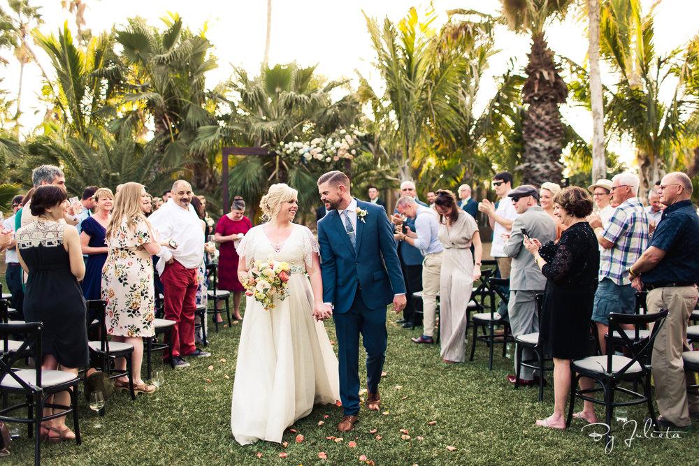 Acre Wedding Cabo. W+L. Julieta Amezcua Photography. (256 of 547).jpg