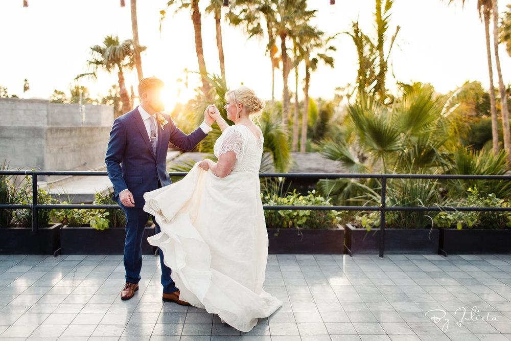 Acre Wedding Cabo. W+L. Julieta Amezcua Photography. (304 of 547).jpg