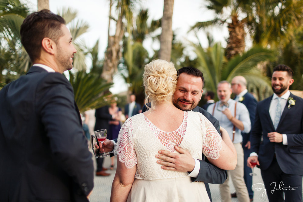 Acre Wedding Cabo. W+L. Julieta Amezcua Photography. (359 of 547).jpg
