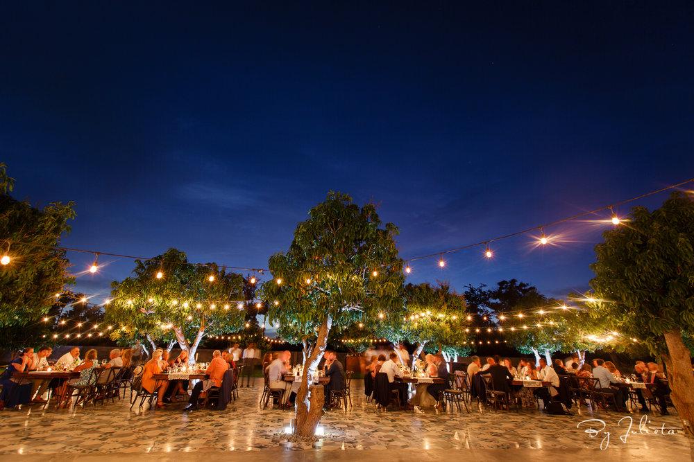 Acre Wedding Cabo. W+L. Julieta Amezcua Photography. (482 of 547).jpg