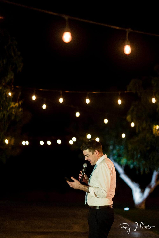 Acre Wedding Cabo. W+L. Julieta Amezcua Photography. (495 of 547).jpg