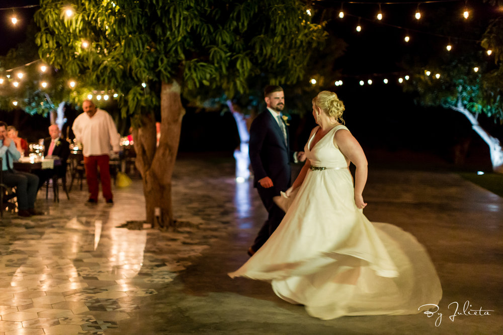 Acre Wedding Cabo. W+L. Julieta Amezcua Photography. (508 of 547).jpg