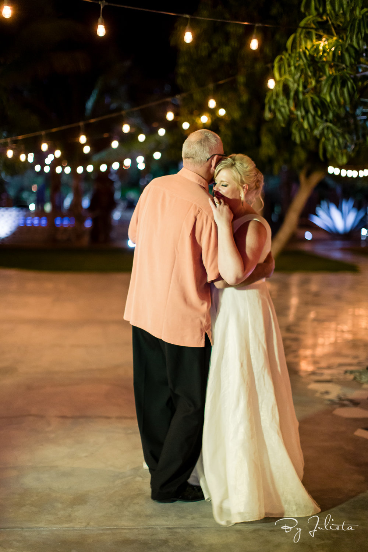 Acre Wedding Cabo. W+L. Julieta Amezcua Photography. (521 of 547).jpg