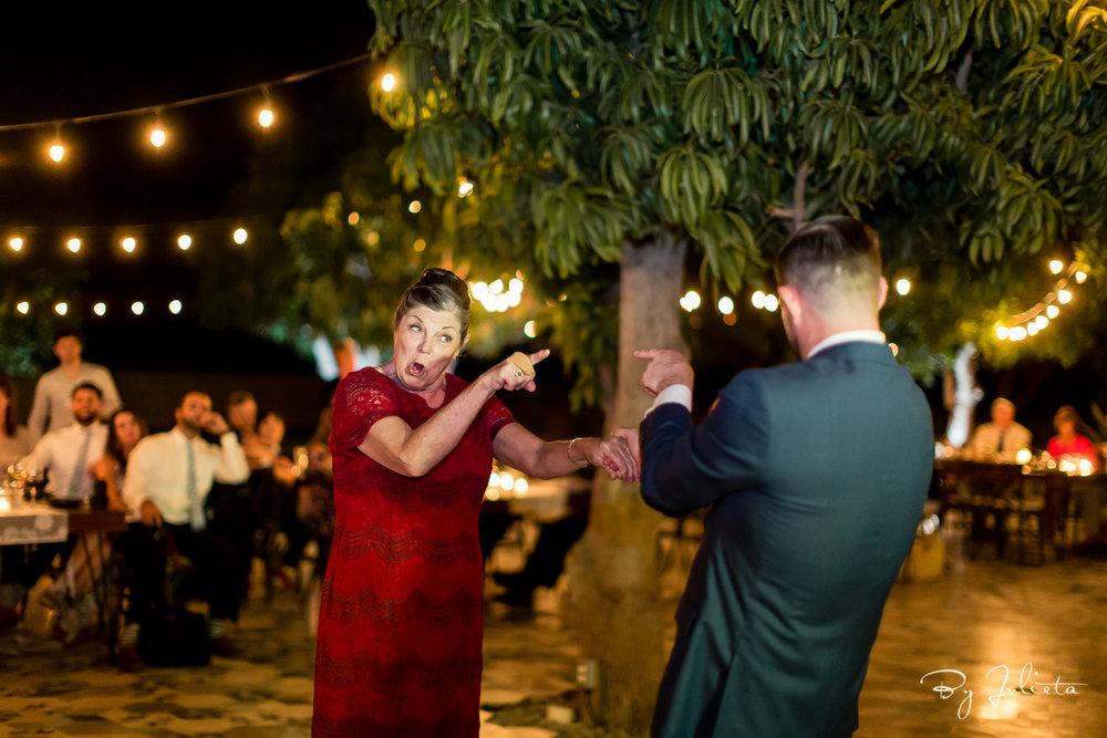 Acre Wedding Cabo. W+L. Julieta Amezcua Photography. (526 of 547).jpg