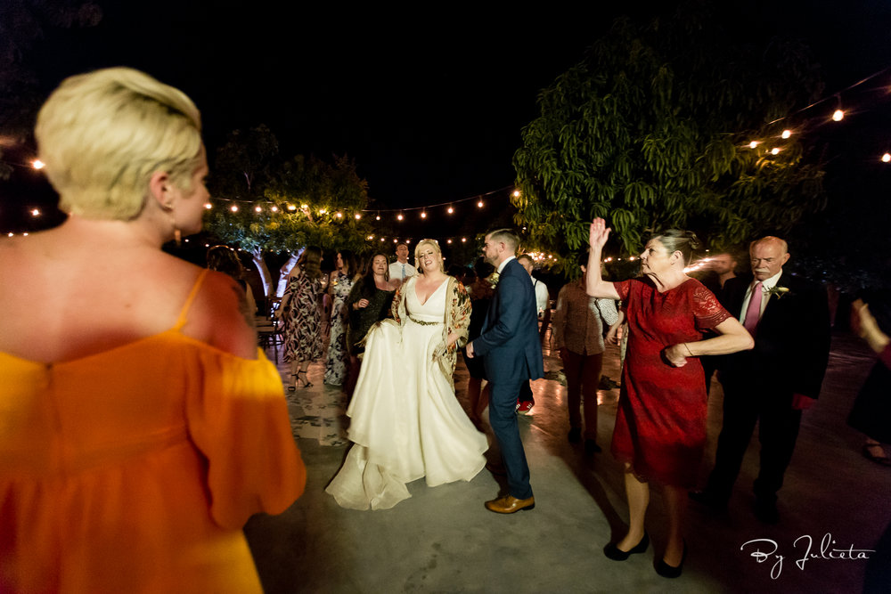 Acre Wedding Cabo. W+L. Julieta Amezcua Photography. (546 of 547).jpg