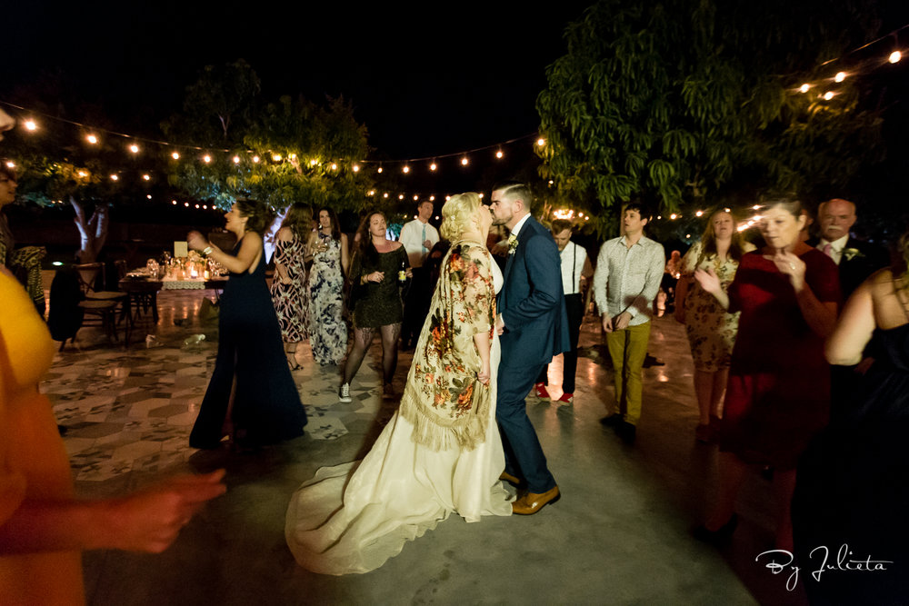 Acre Wedding Cabo. W+L. Julieta Amezcua Photography. (547 of 547).jpg