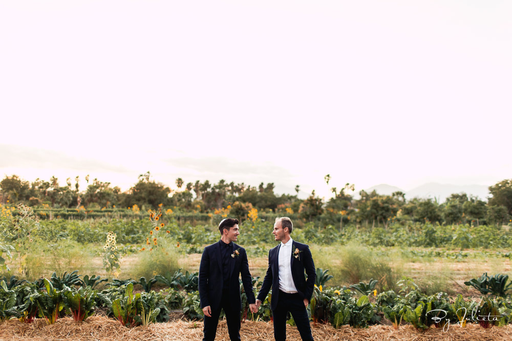 Floras Farm Wedding. D+K. Julieta Amezcua Photography. (629 of 959).jpg