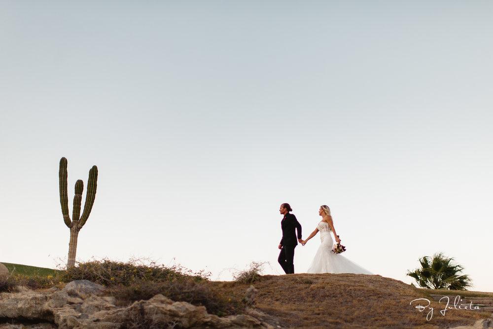 Cabo Del Sol Wedding. T+H. Julieta Amezcua Photography. (482 of 733).jpg