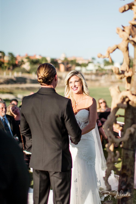 Cabo Del Sol Wedding. T+H. Julieta Amezcua Photography. (253 of 733).jpg