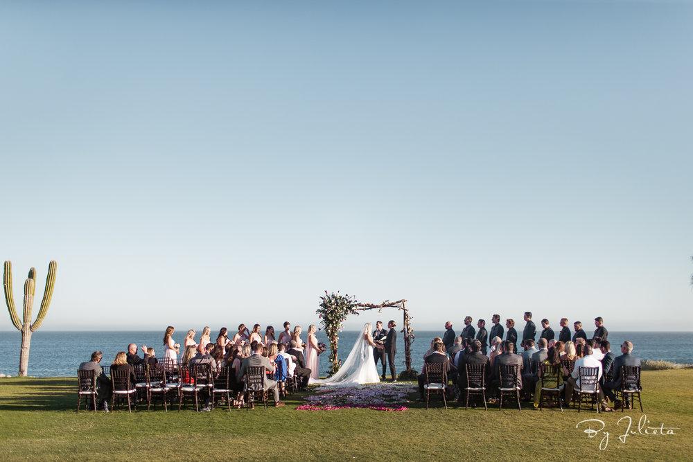 Cabo Del Sol Wedding. T+H. Julieta Amezcua Photography. (272 of 733).jpg
