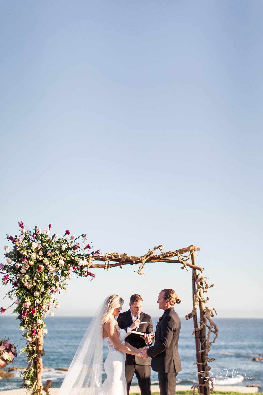 Cabo Del Sol Wedding. T+H. Julieta Amezcua Photography. (301 of 733).jpg