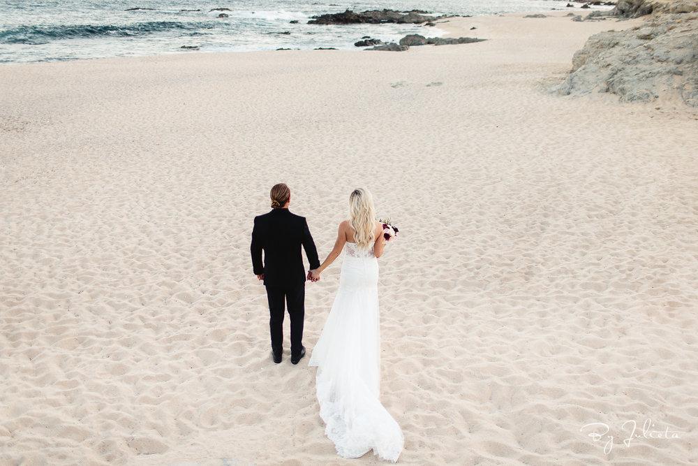 Cabo Del Sol Wedding. T+H. Julieta Amezcua Photography. (424 of 733).jpg