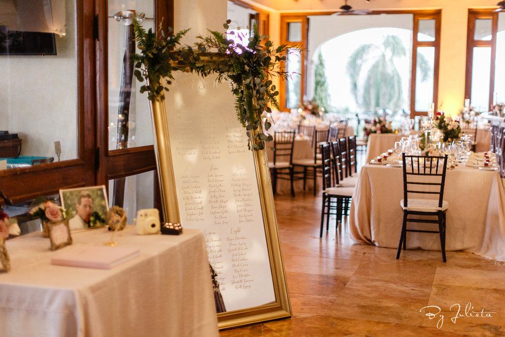 Cabo Del Sol Wedding. T+H. Julieta Amezcua Photography. (494 of 733).jpg