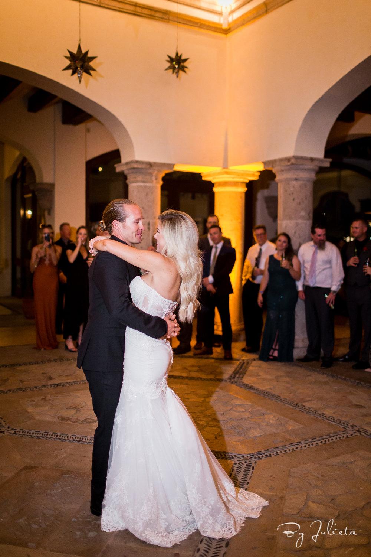 Cabo Del Sol Wedding. T+H. Julieta Amezcua Photography. (534 of 733).jpg